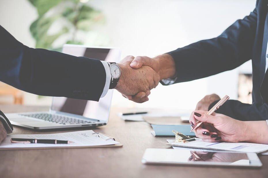 Nowe technologie w HR i marketingu